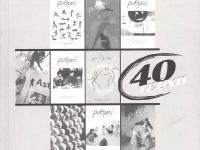2006 - Περιοδικό Ρυθμοί